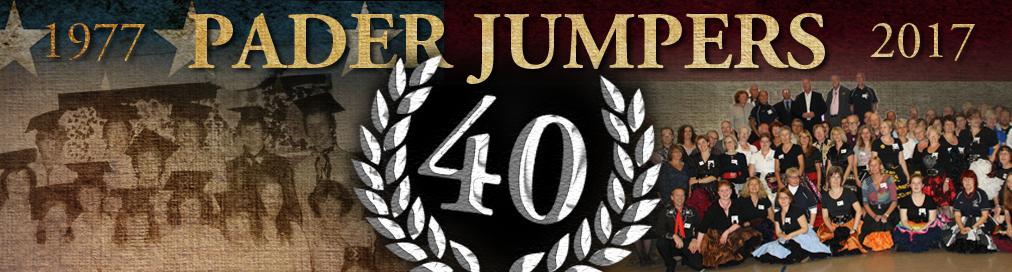 Pader Jumpers e.V.